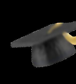 Повышение квалификации в АРИТ