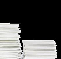 документы установленного образца