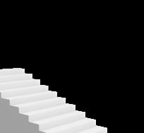 Индивидуальный подход и модульная система