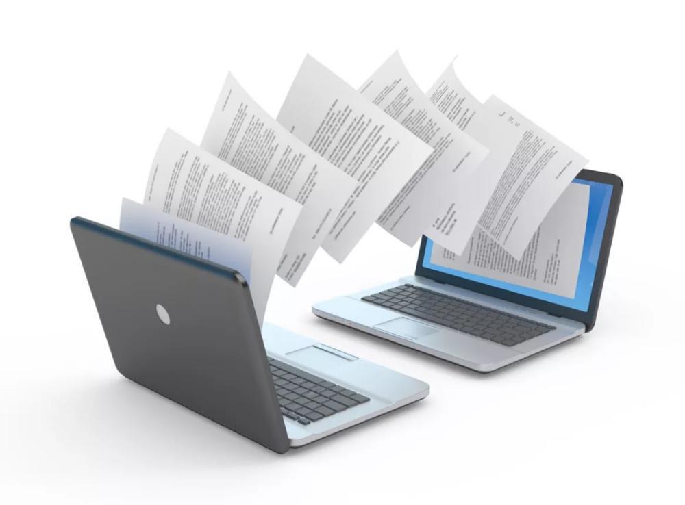 Делопроизводство и документооборот в современных условиях