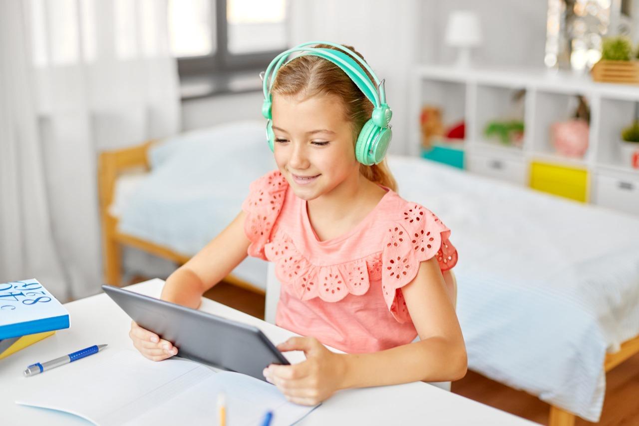 Реализация педагогических технологий в условиях неопределенности будущего