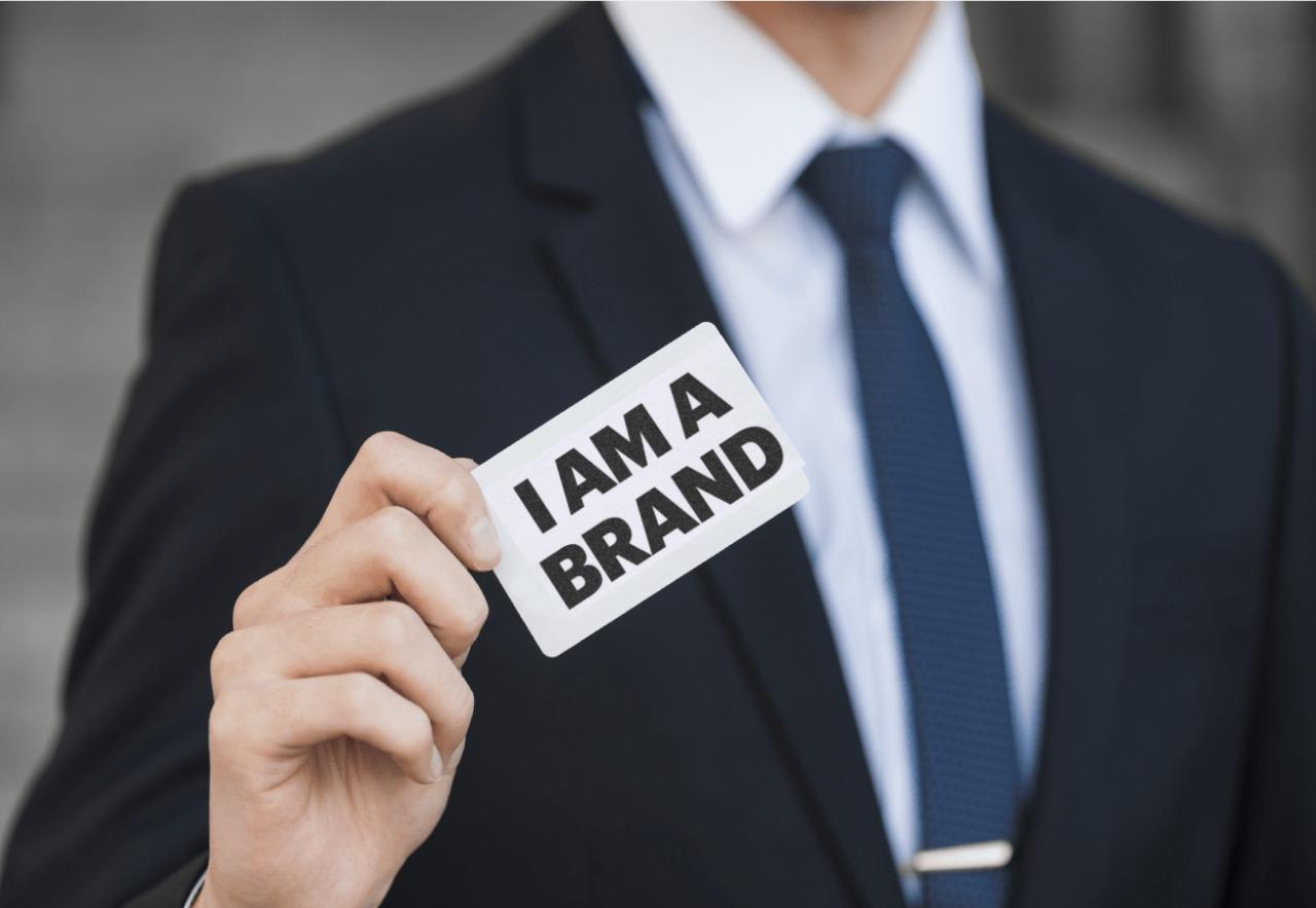 Личный бренд врача: путь к успеху