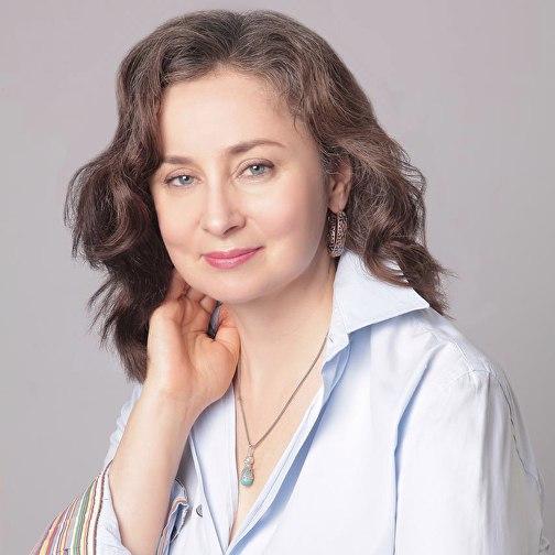 Маркевич Харита Алексеевна