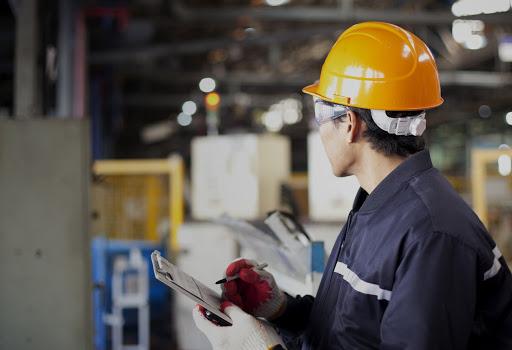 Новые законы промышленной безопасности