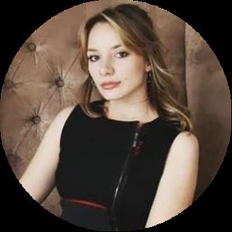 Татьяна Кесова