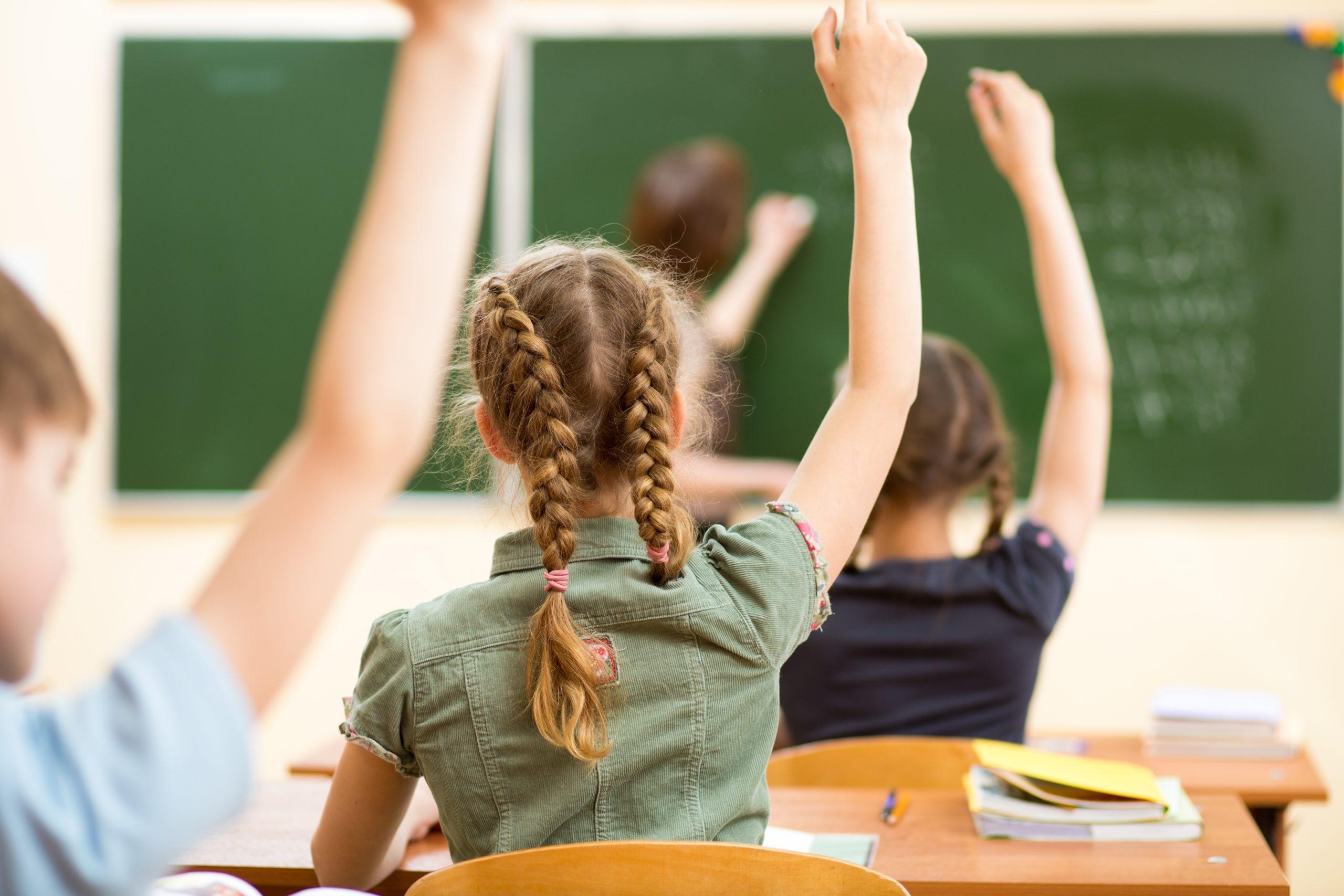 Минпросвещения утвердило новый Порядок обучения в школе