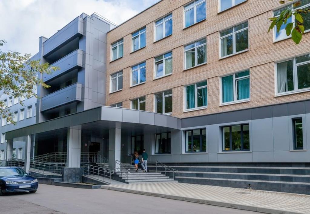 Предаккредитационная подготовка в Академии развития инновационных технологий