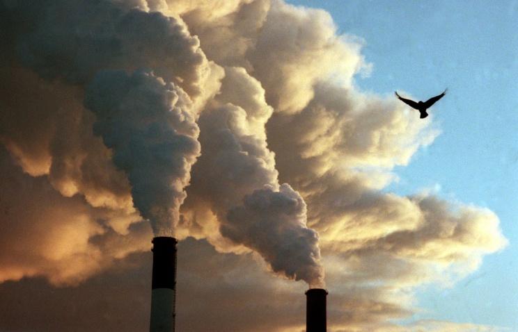 Новые требования к материалам оценки воздействия на окружающую среду начнут действовать осенью