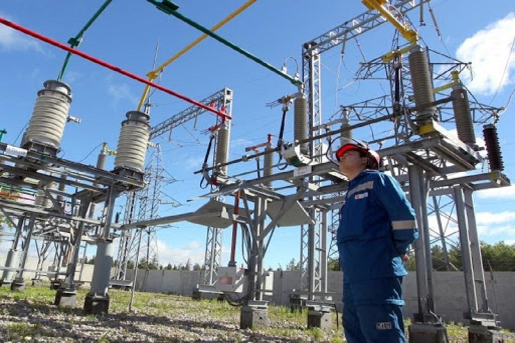 Вступают в силу требования допуска к трудовой деятельности в сфере электроэнергетики, теплоснабжения, в области промбезопасности и безопасности гидротехнических сооружений