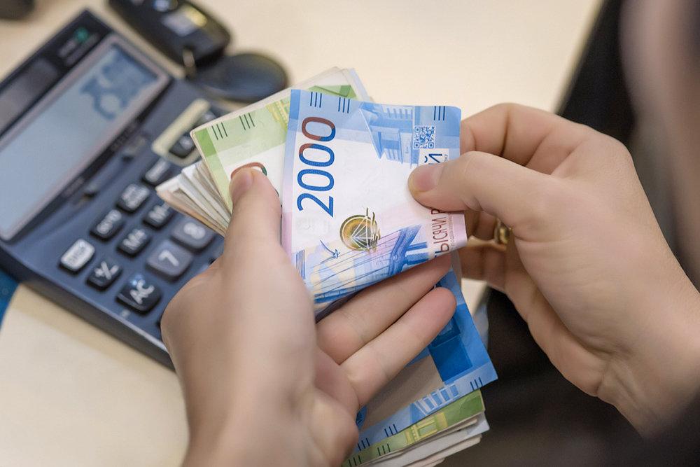 С 1 мая меняется начисление зарплаты: кто сможет заработать больше