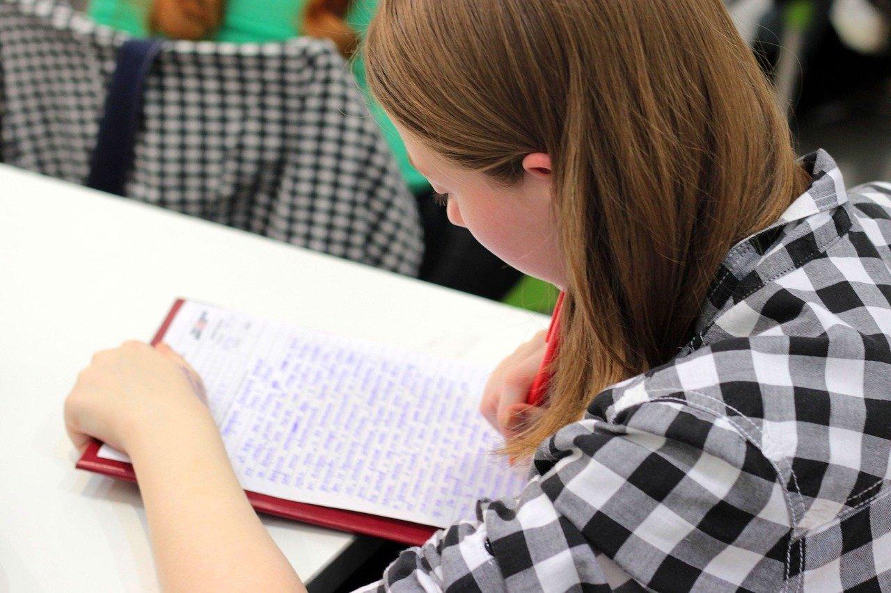 Детям-сиротам хотят дать возможность поступать в колледжи вне конкурса