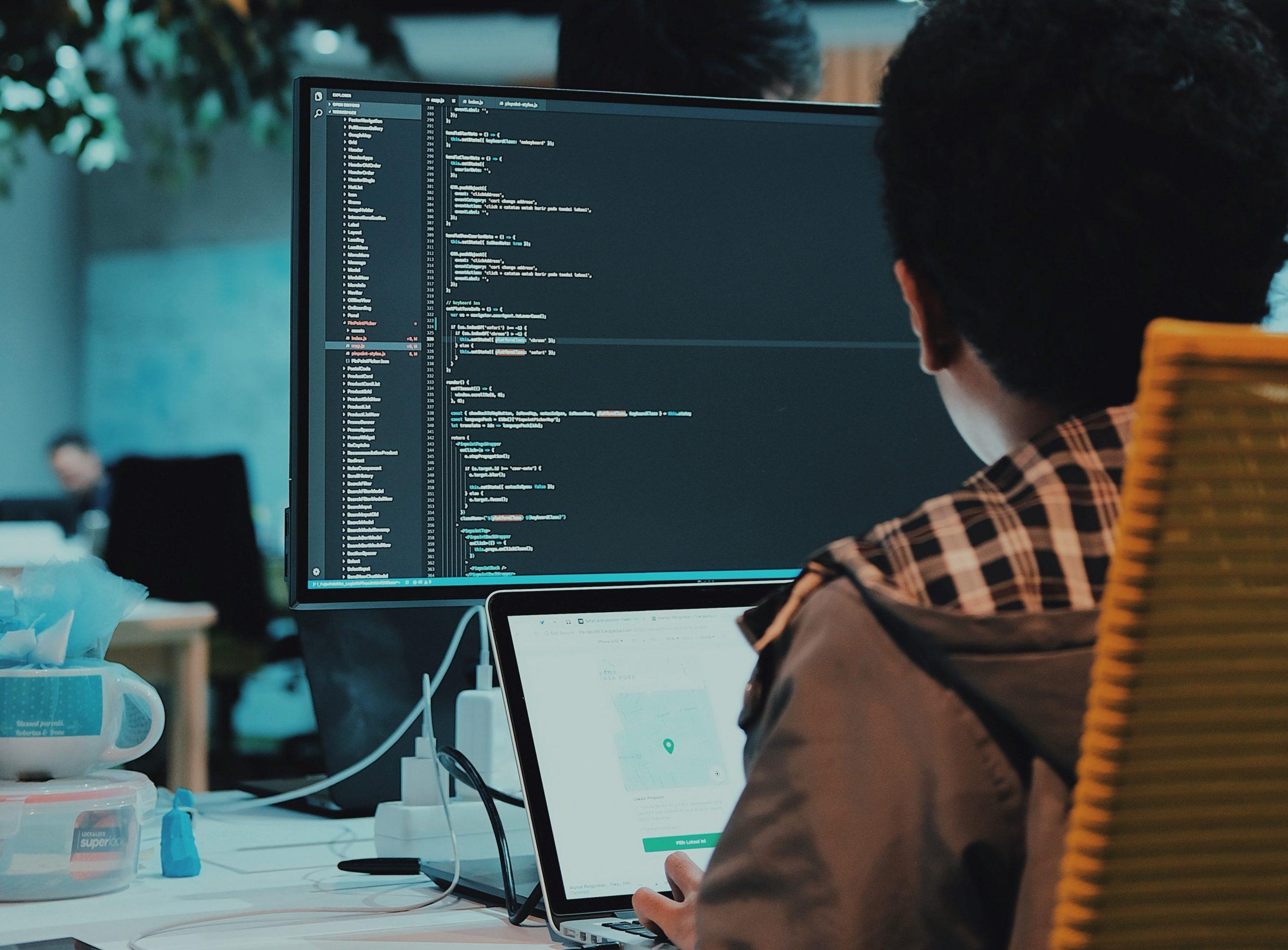 CentOS Stream или FreeBsd? Разбор операционных систем и дистрибутивов