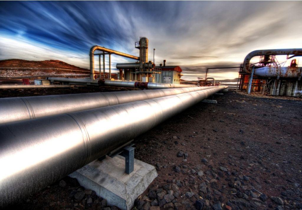 Создан профстандарт для специалистов транспортирования по трубопроводам нефти