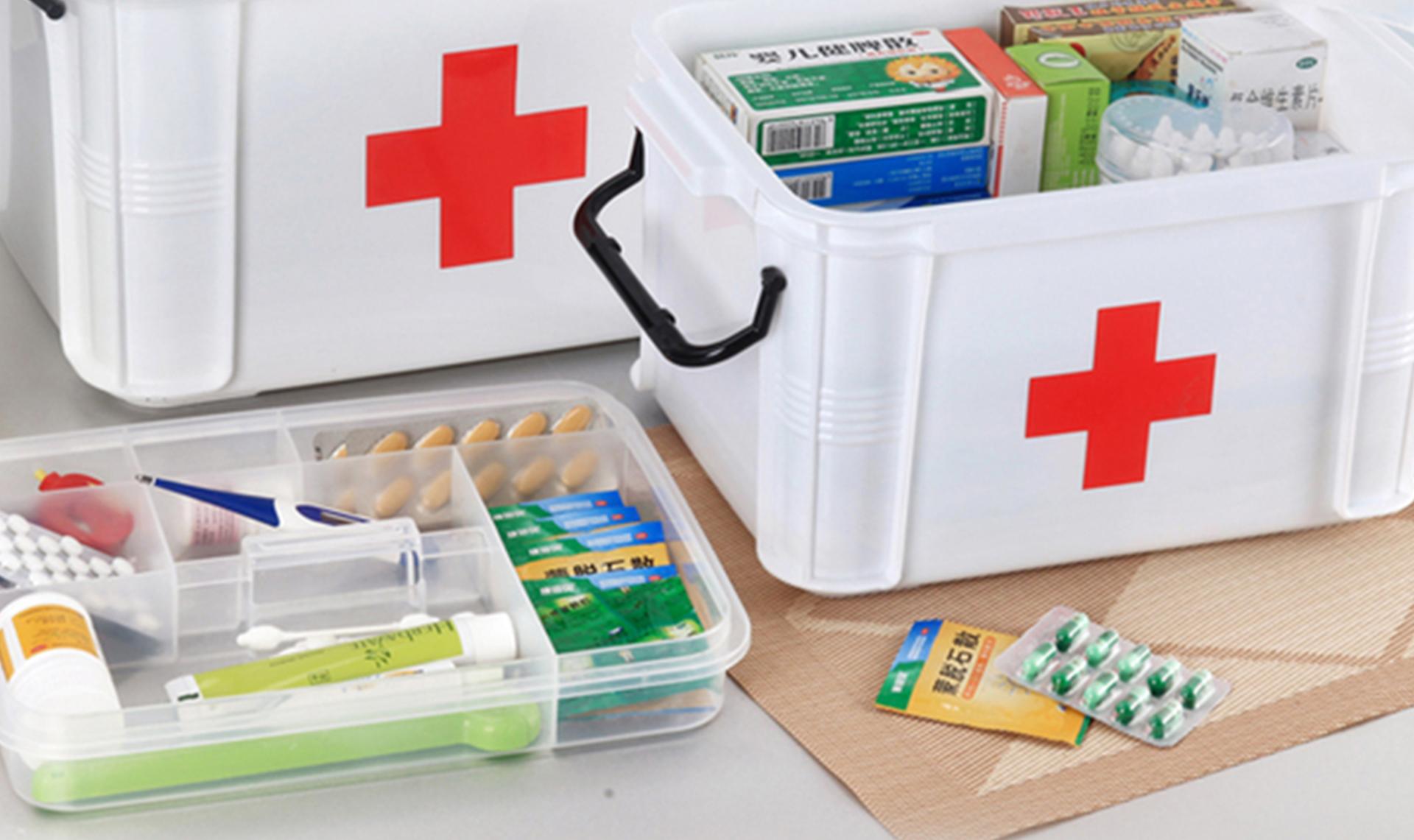 Минздравом разрабатываются обновления Правил оказания первой помощи работникам