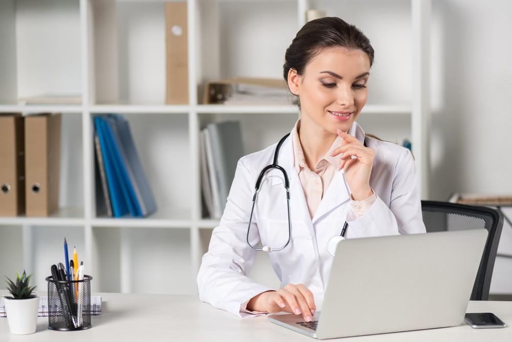 Новый порядок выбора программы повышения квалификации для медработников за счет средств нормированного страхового запаса