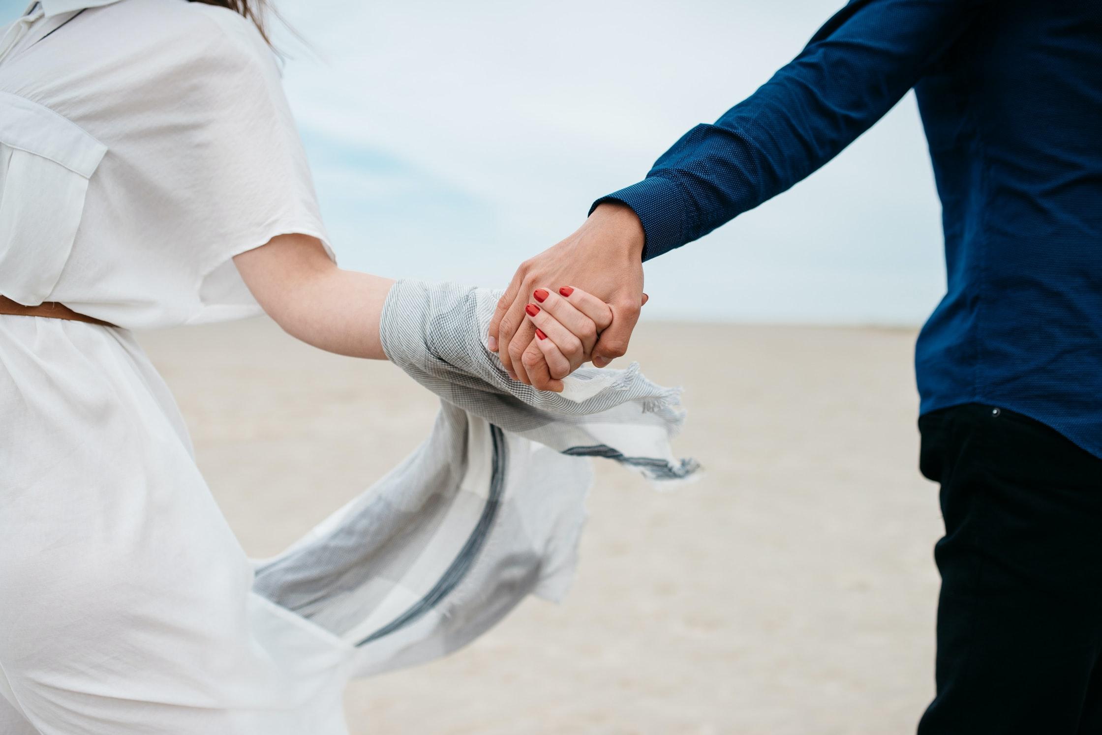 АРИТ запускает онлайн-курс «Азбука отношений»