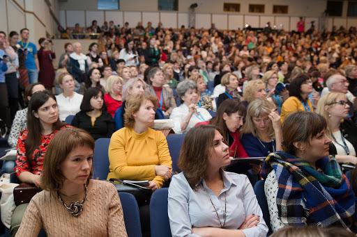 Кураторов групп СПО пригласят на первый Всероссийский форум классных руководителей