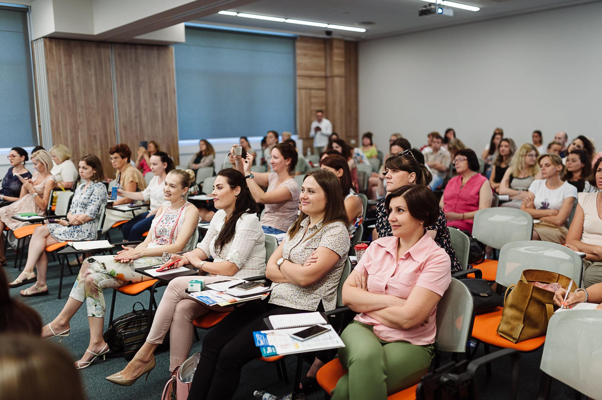 Конференция АРИТ аккредитована! 6 баллов НМО для гостей конференции 26 июня 2021 г.