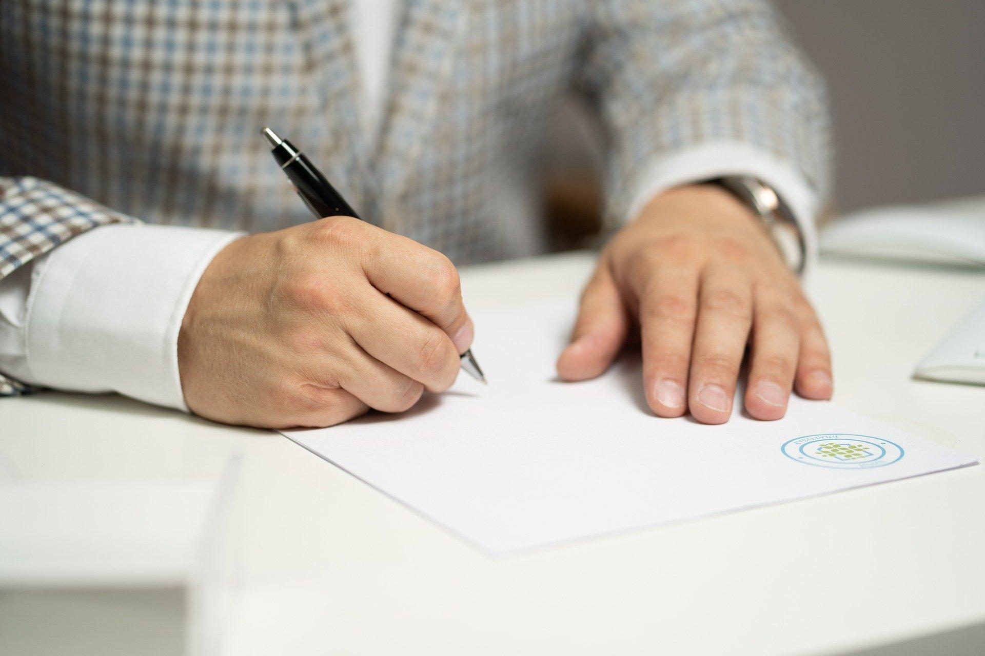 АРИТ внесли в реестр организаций, оказывающих образовательные услуги по охране труда