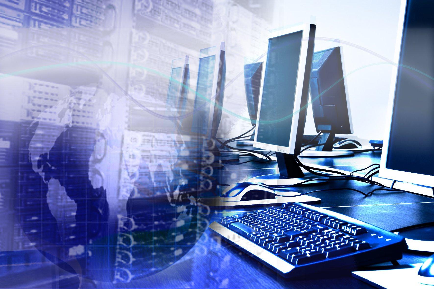 7 новых проектов в области цифровых технологий