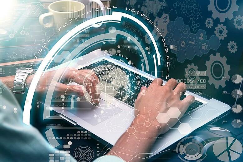 Руководство ВОЗ в области использования ИИ в здравоохранении: «Этика и управление искусственным интеллектом (ИИ) в интересах здоровья»