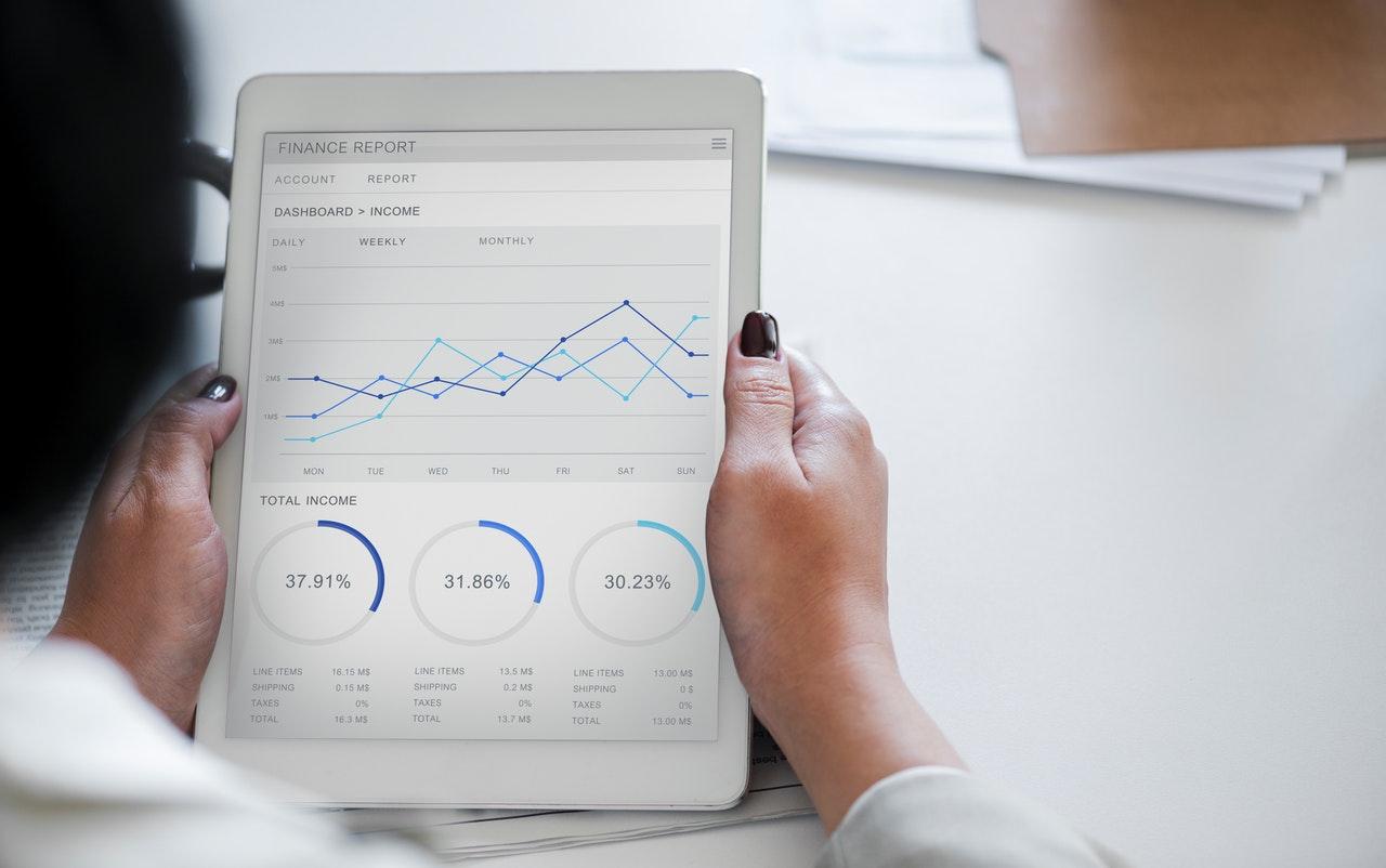 Рынок подключенных к Сети медицинских устройств стремительно растет