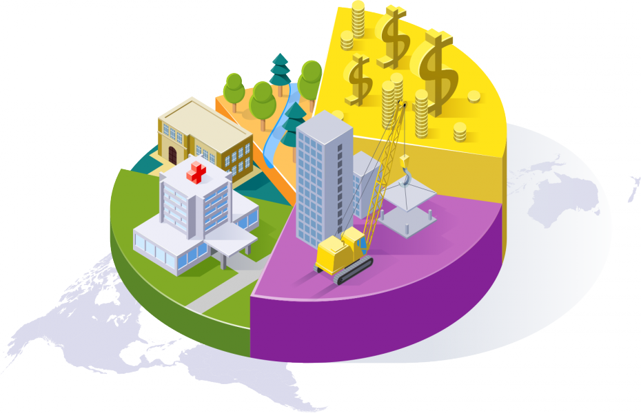 Механизмы контроля финансово-хозяйственной деятельности учреждений