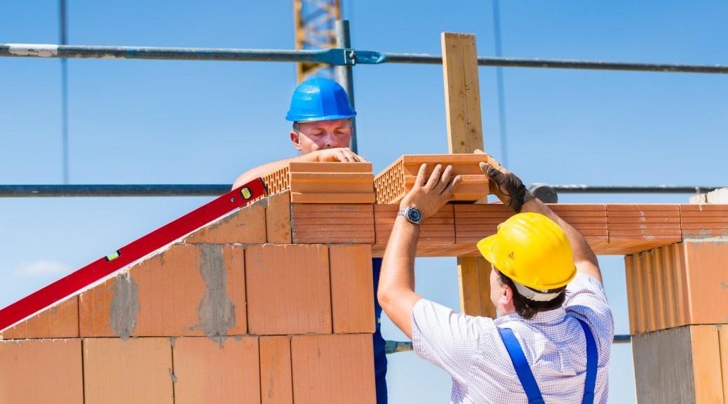 Новые меры по обеспечению строек квалифицированными кадрами разрабатываются в России