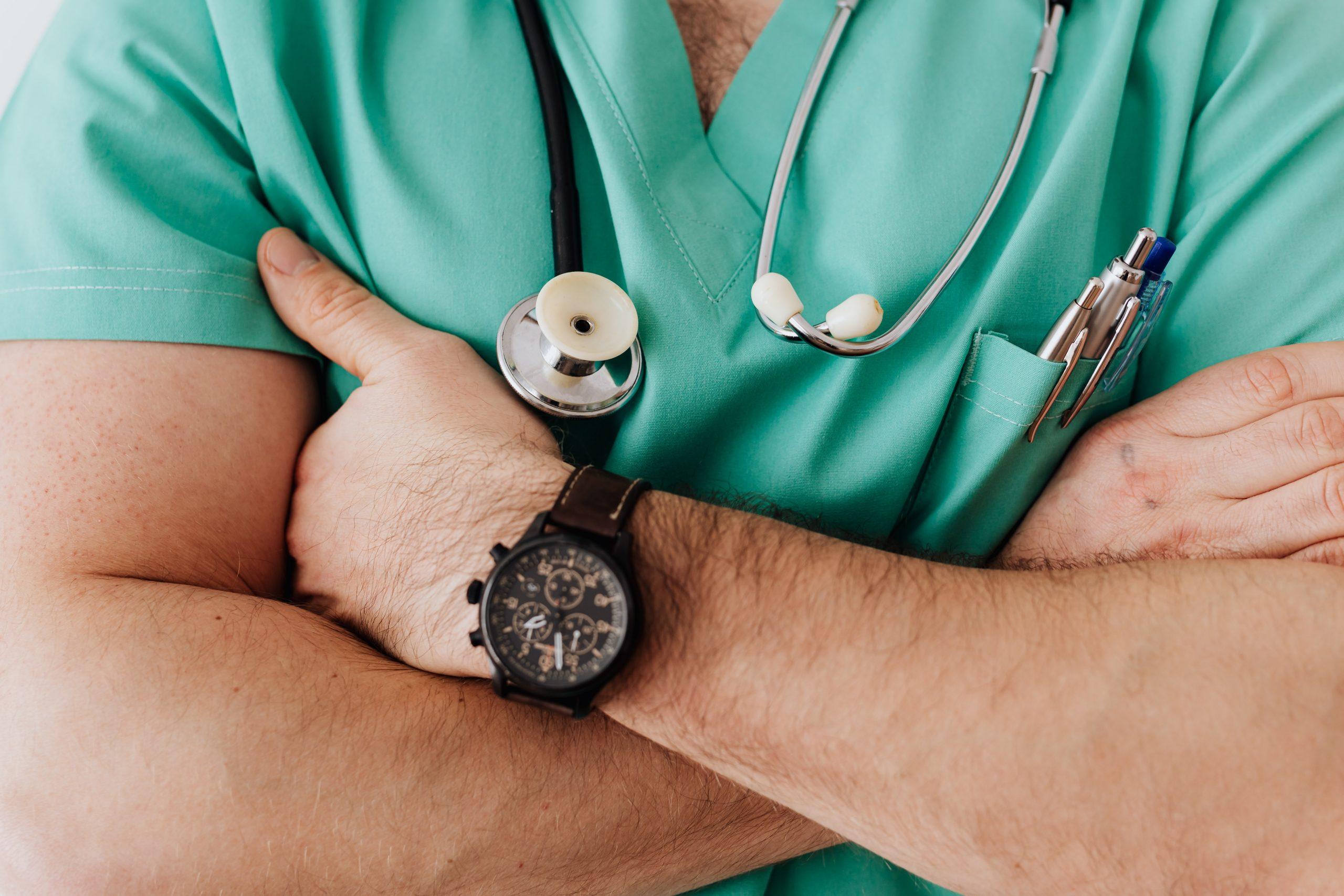 Разработаны Требования к системе управления качеством медизделий