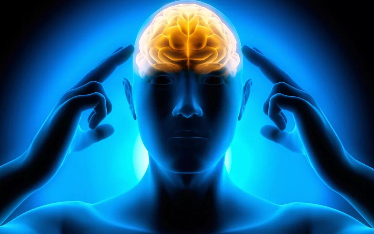 Вебинар «Влияние психосоматики на здоровье»