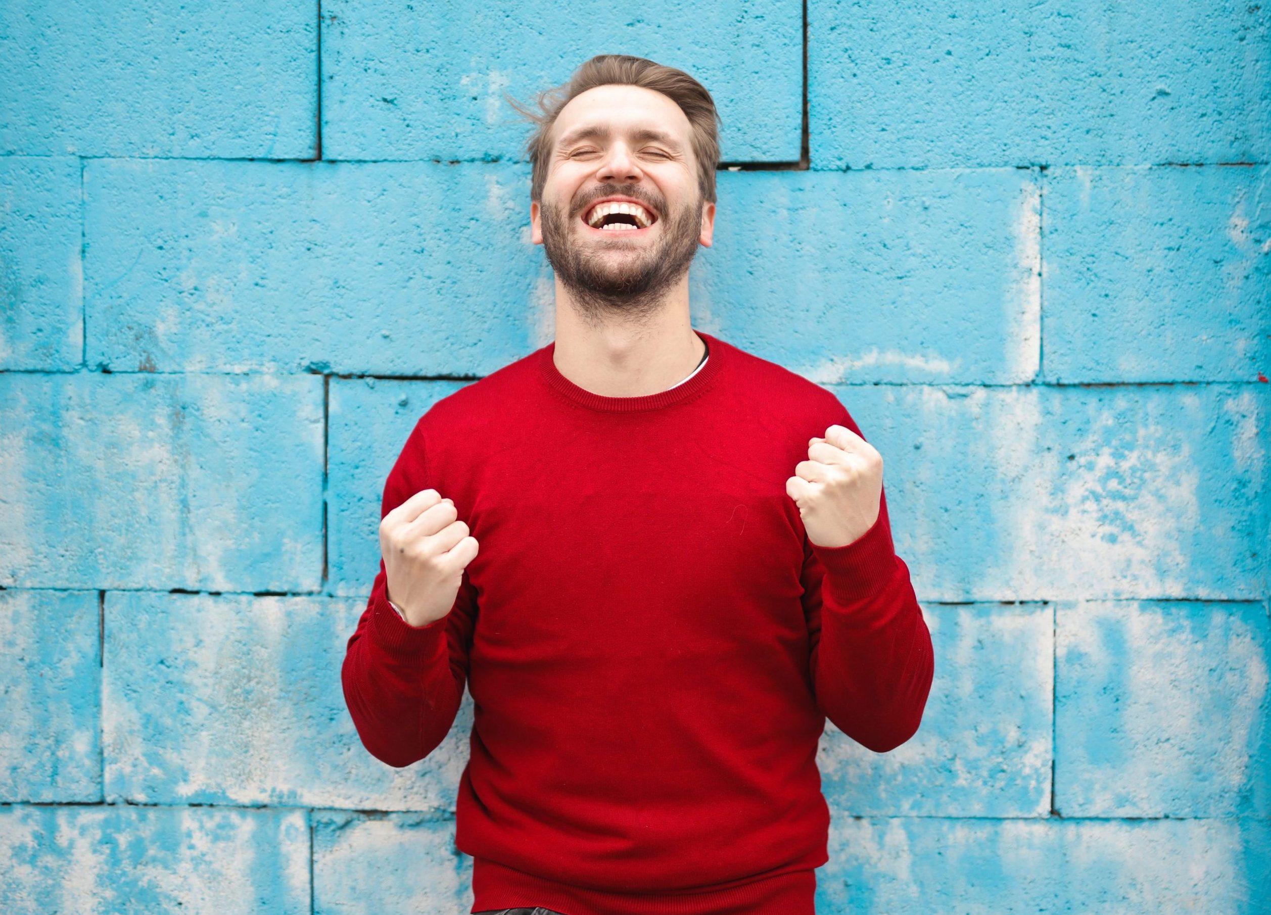 Как стать счастливым человеком? Практические рекомендации