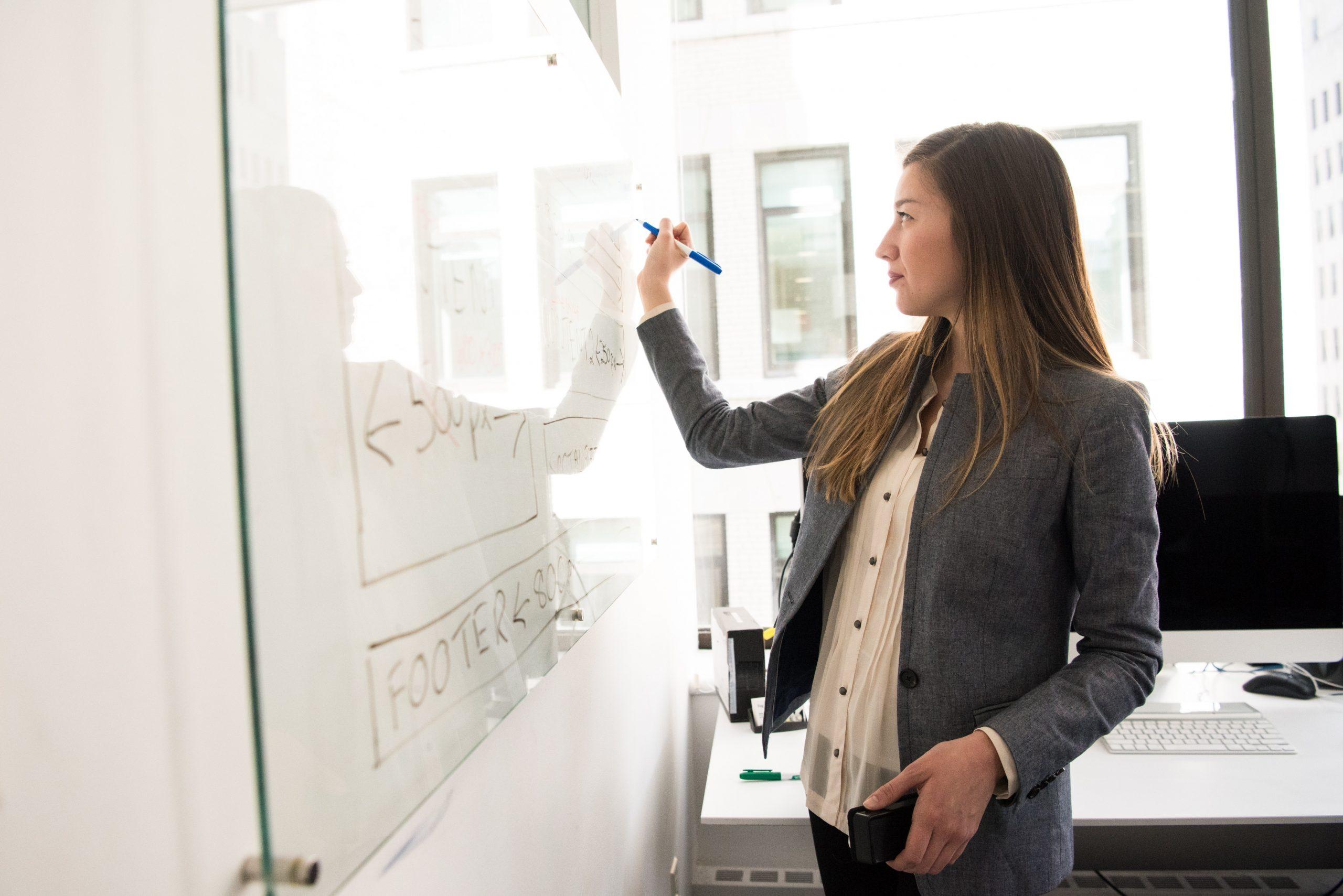 Как проходит стажировка педагога?