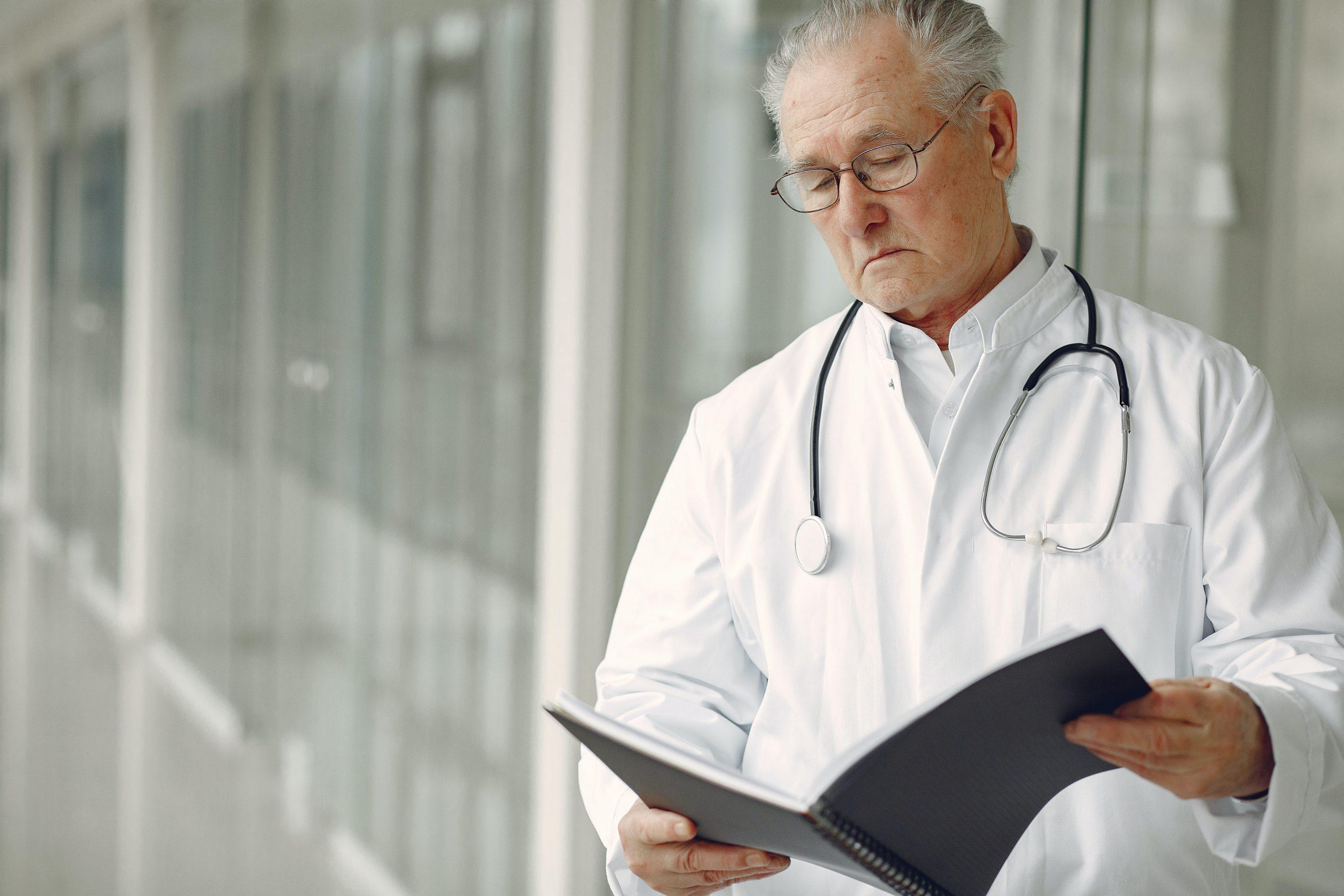 Вступили в силу новые требования к работам по организации здравоохранения и общественному здоровью