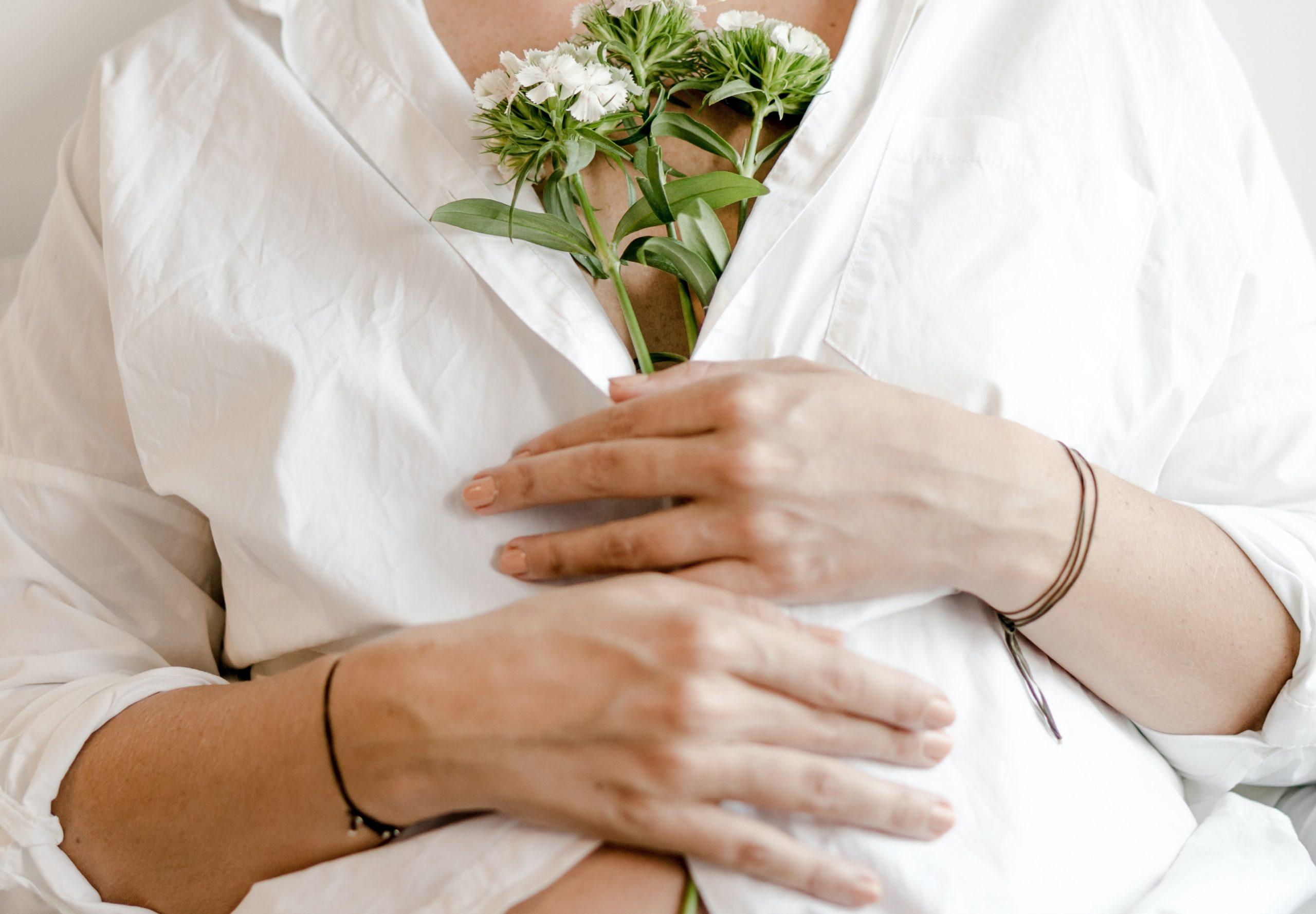 Как влияет вакцинация на репродуктивную функцию?