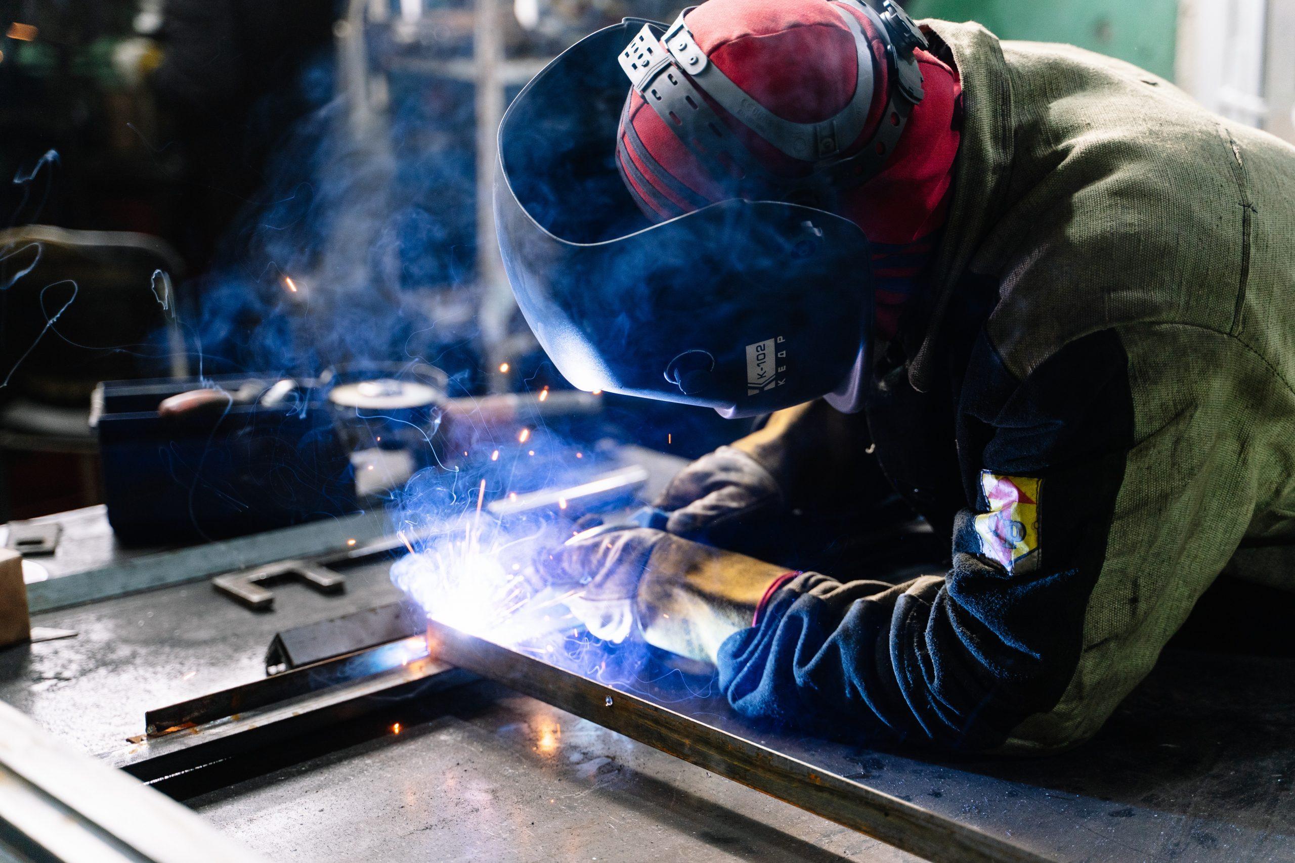 Минтруд подготовил законопроект о требованиях к службам охраны труда