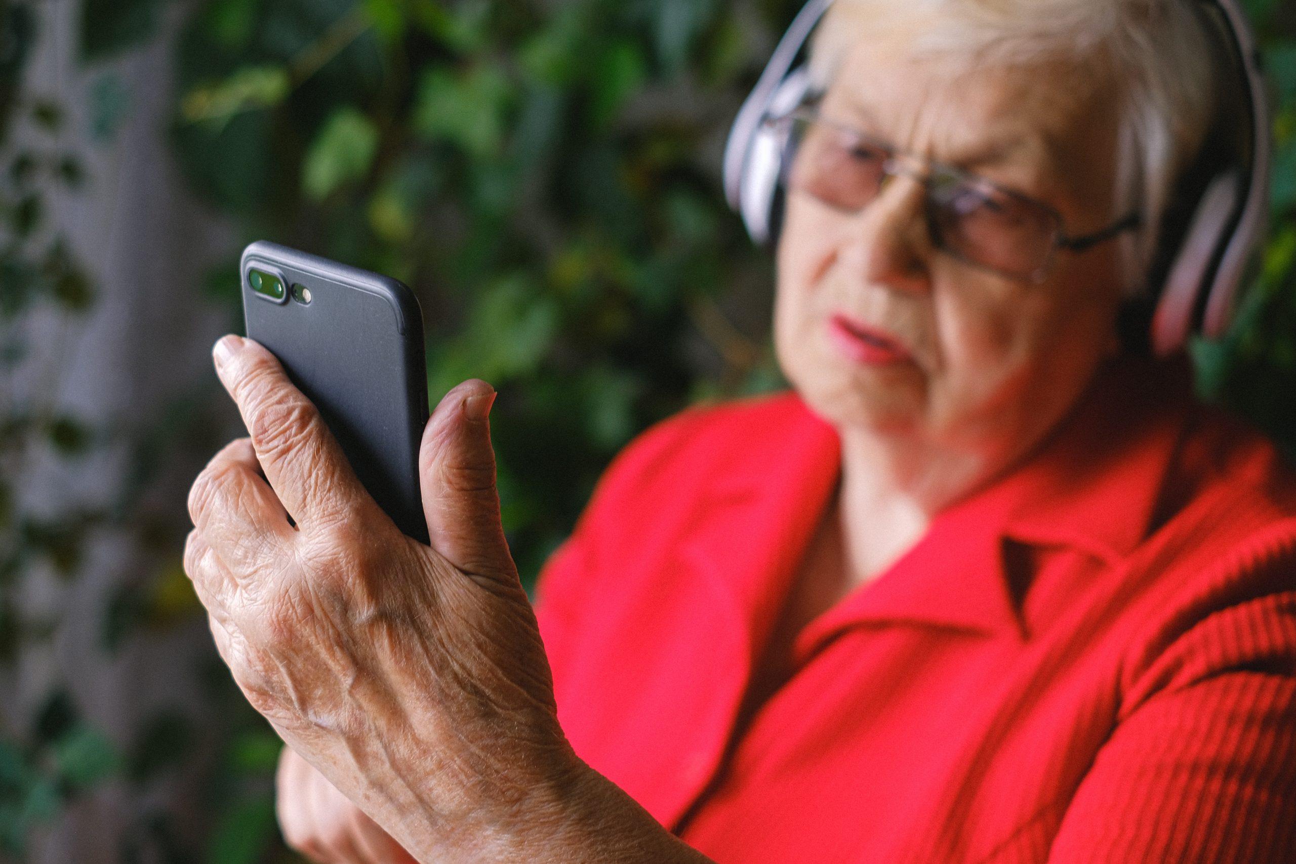 Популярность электронной медкарты выросла за год в 2,5 раза