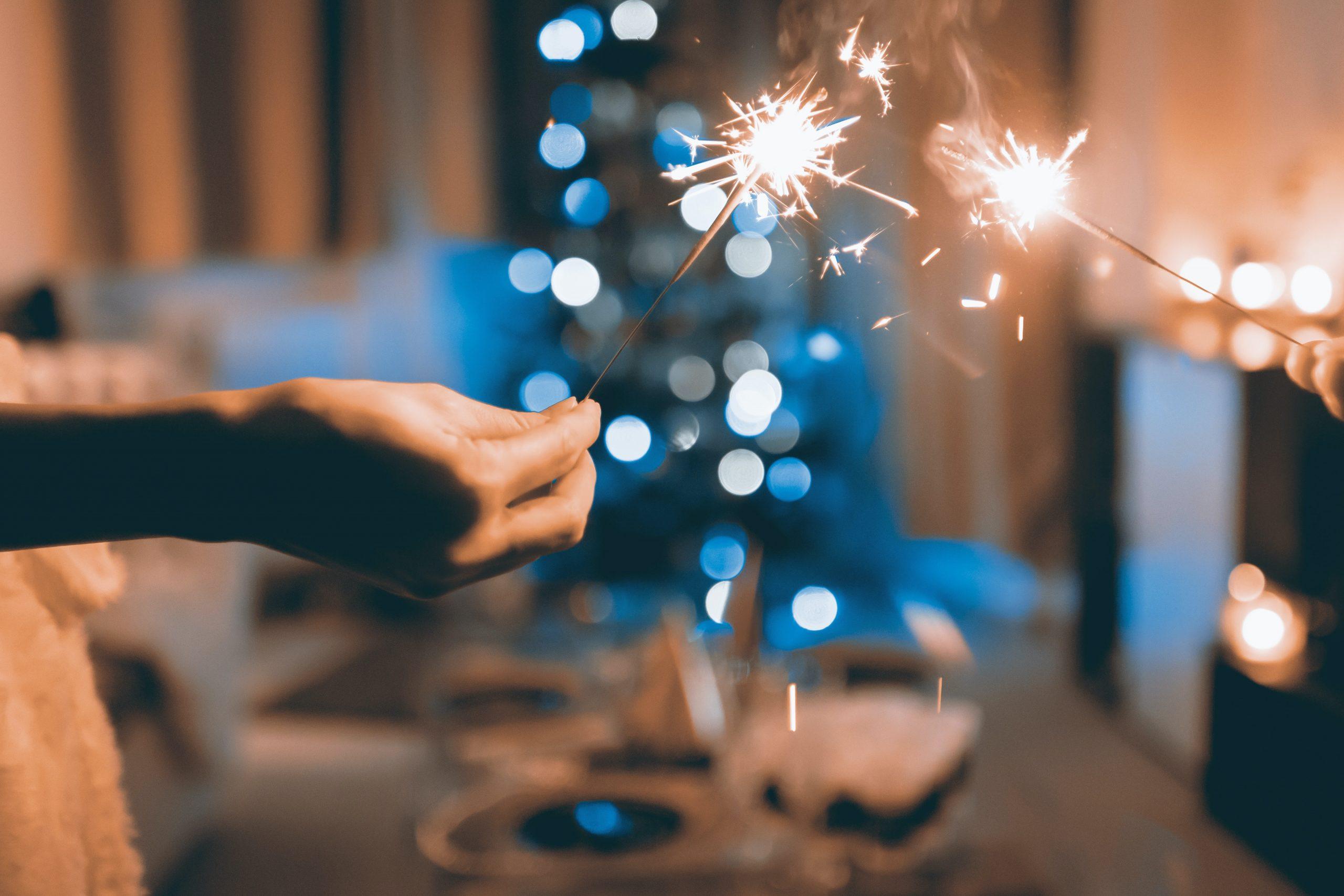 Правительство утвердило праздники и выходные в 2022 году