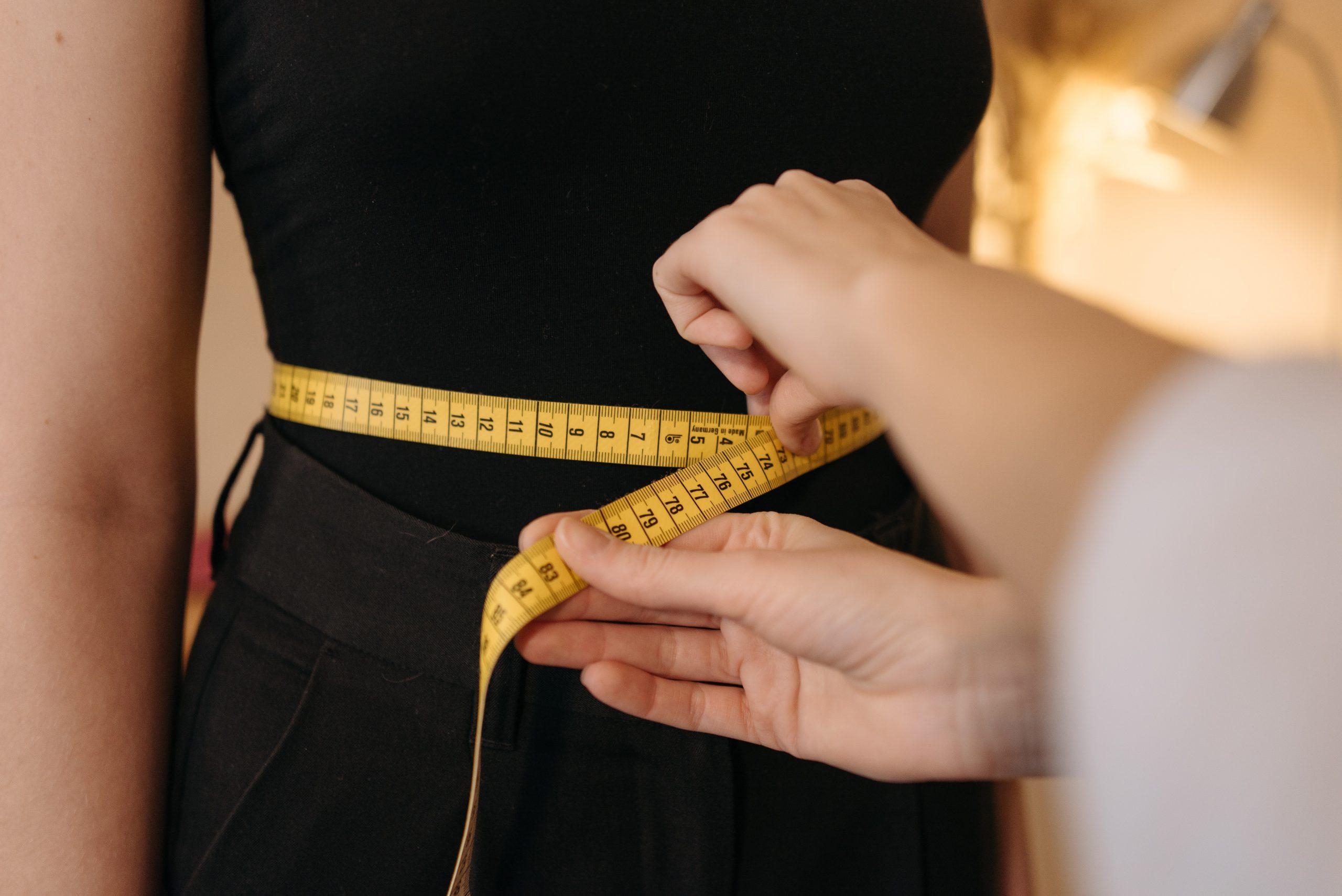 У москвичек началась «эпидемия» нового типа ожирения