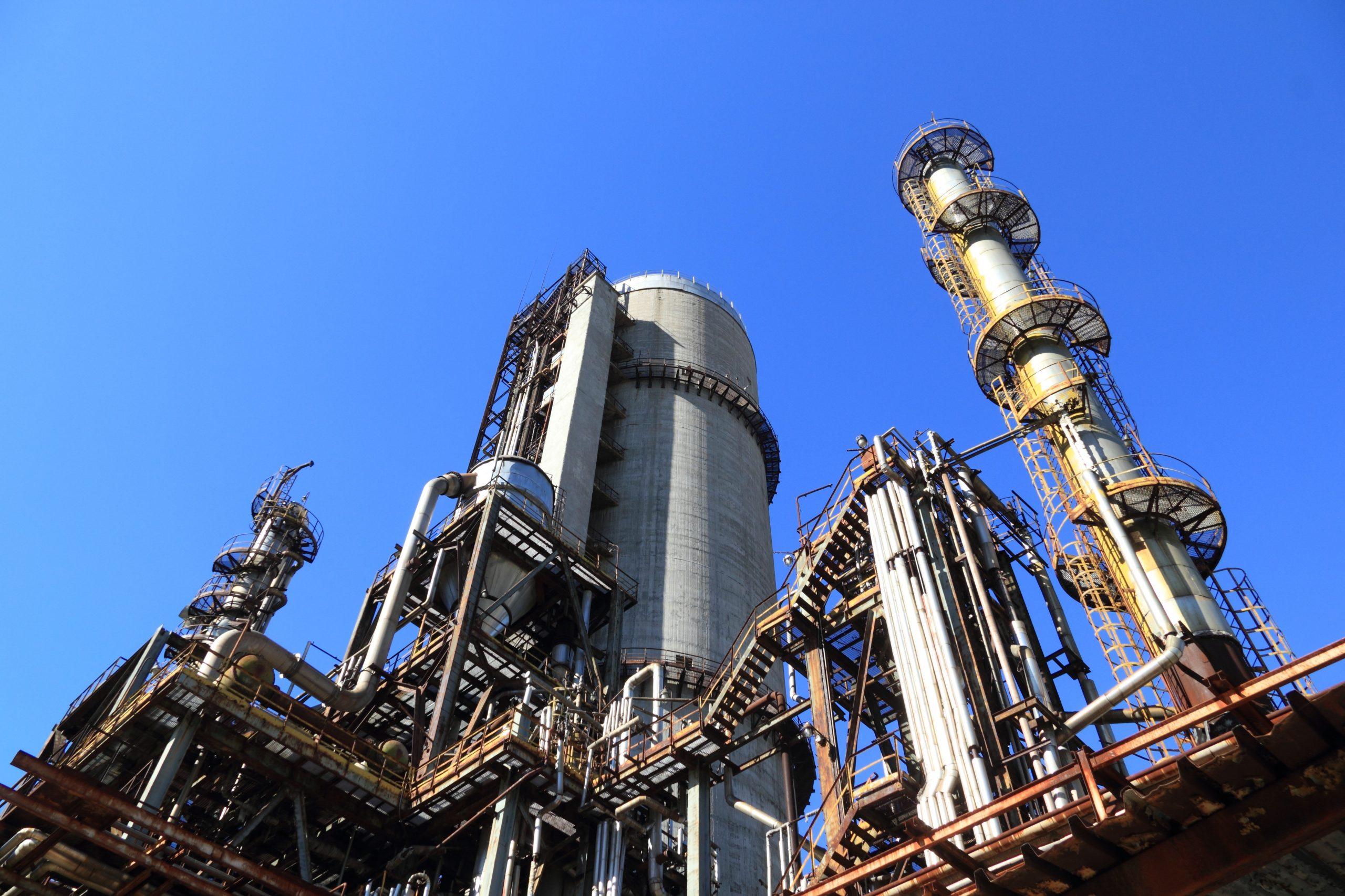 Утверждены новые стандарты для нефтегазовых специалистов