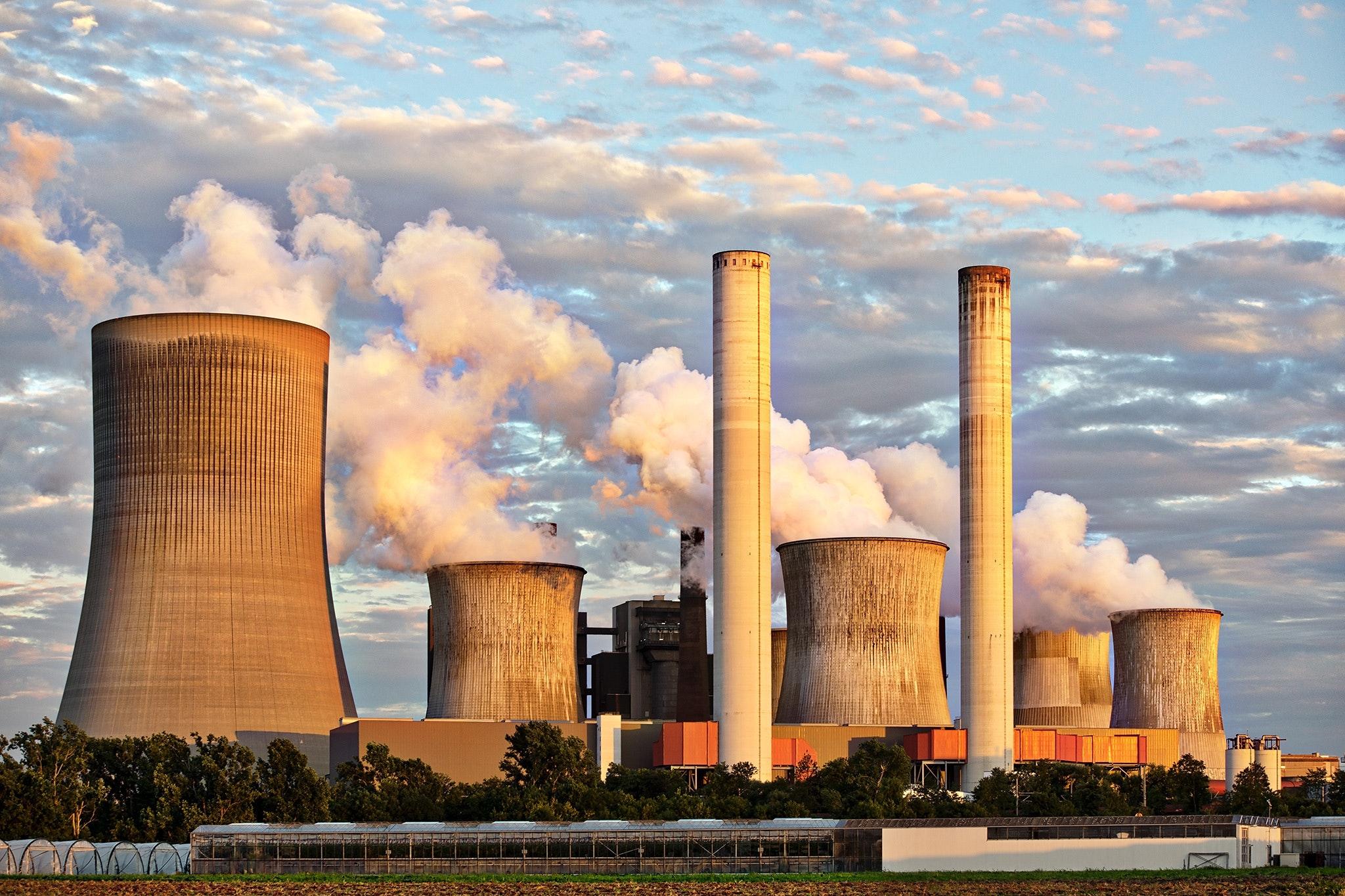 Для угольной промышленности разработан новый профстандарт