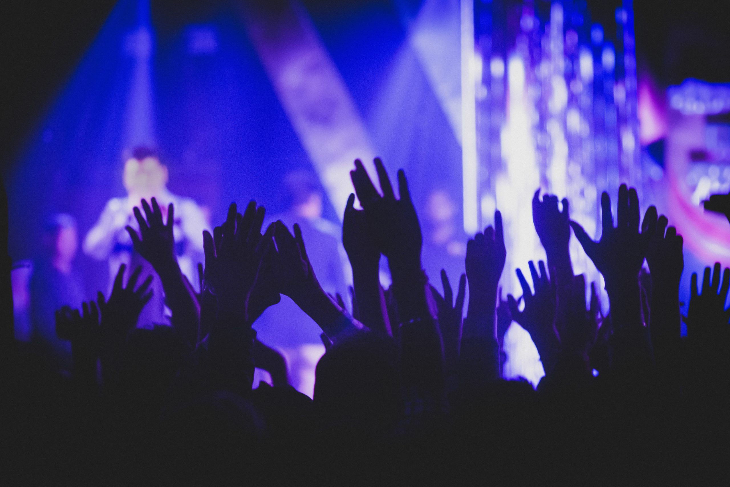 Концерт ко Дню учителя пройдет в октябре в Москве