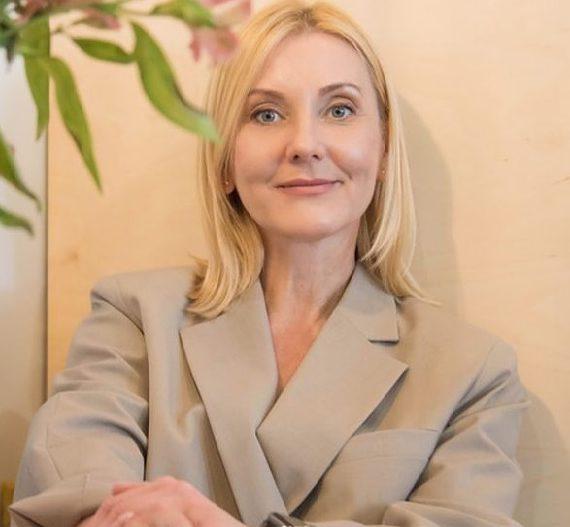 Ольга Жуланова, акушер-гинеколог, врач УЗИ