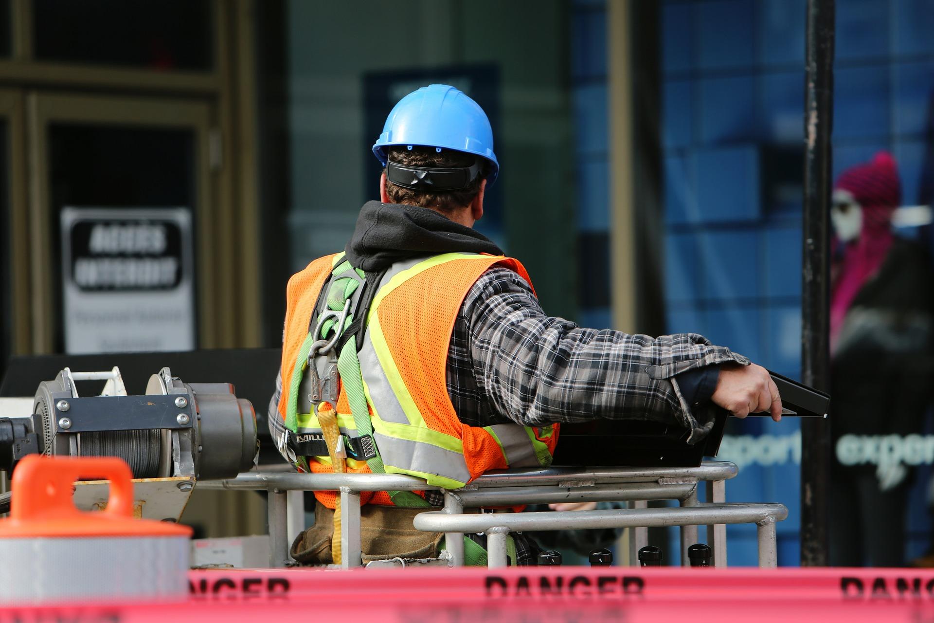 Изменятся требования к организациям, оказывающим услуги по охране труда