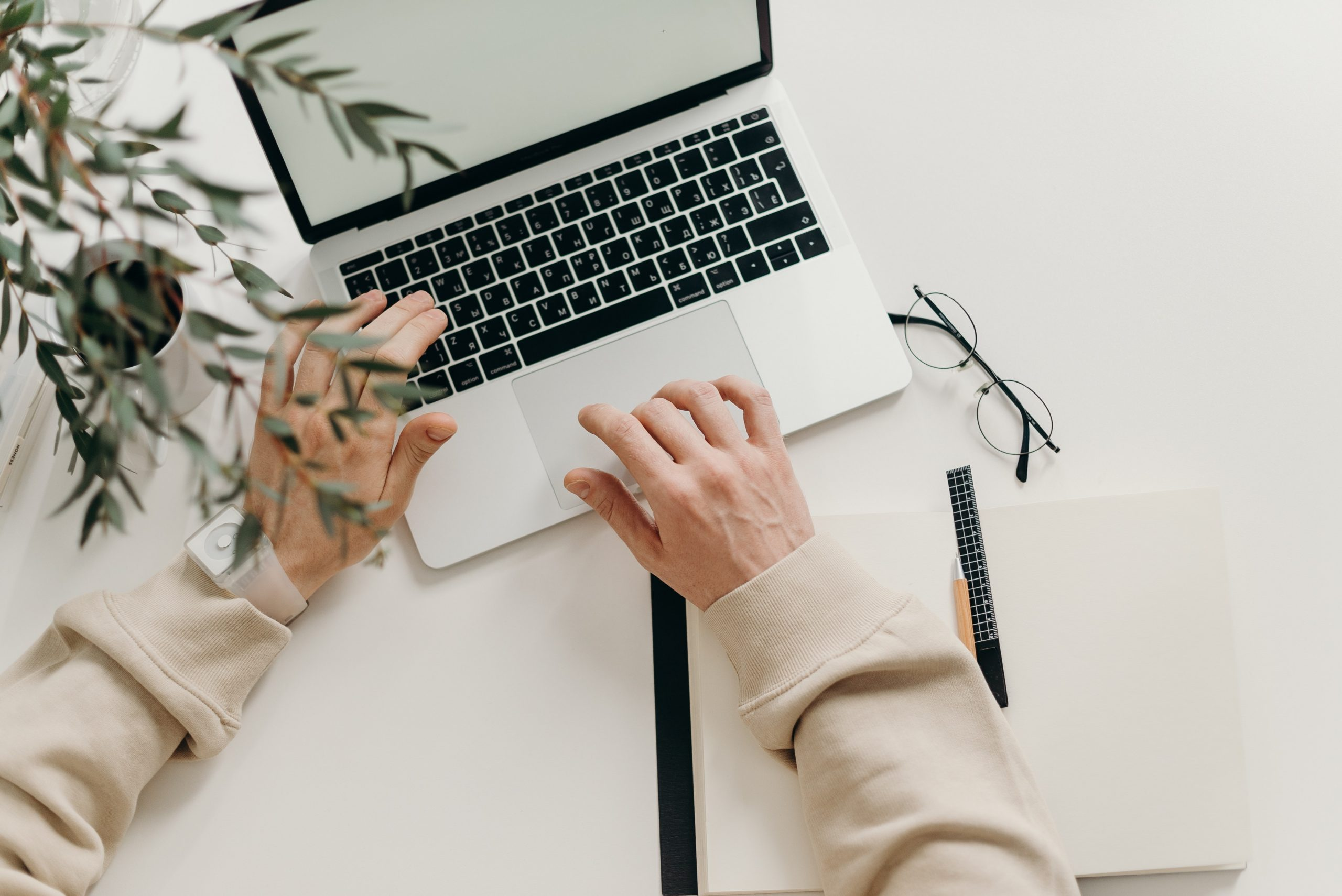 Что поможет повысить продуктивность?