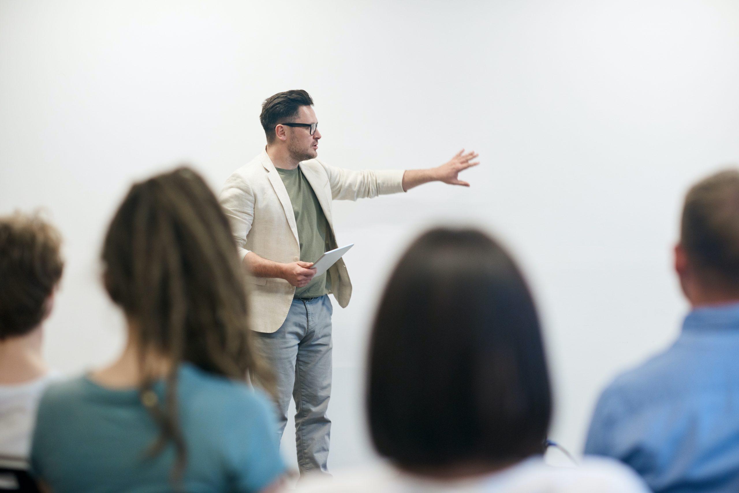 Как проходит аттестация педагогов в 2021 году?