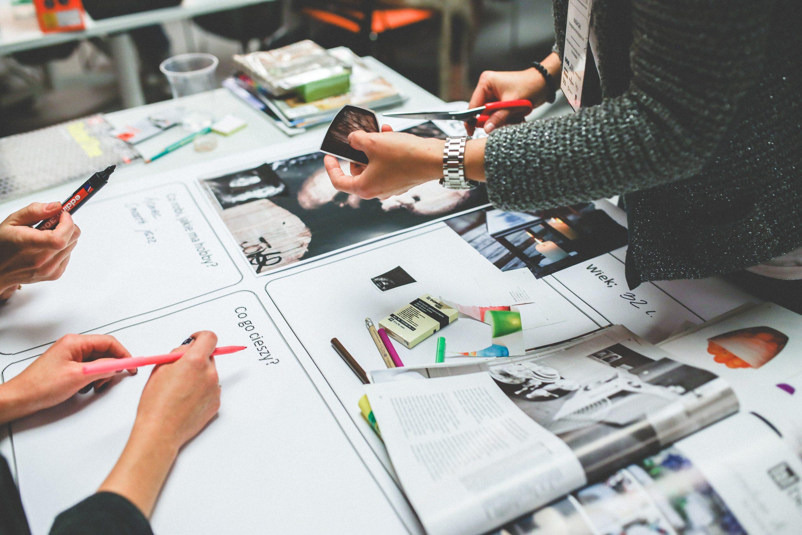 Минпросвещения включит в систему СПО изучение компетенций в сфере креативных индустрий